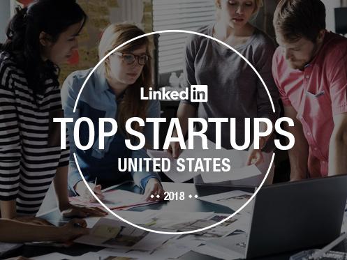 top_startups_2018_us_google_497x373-1536240629119
